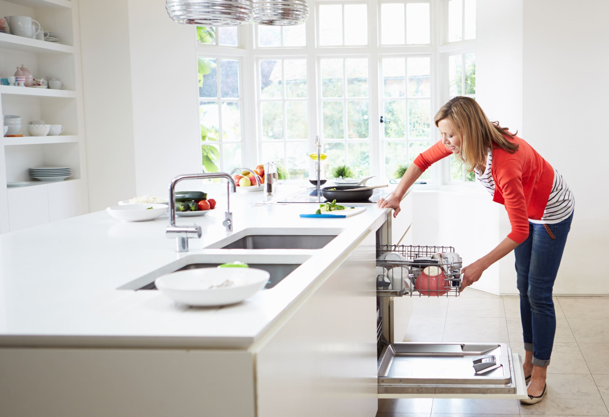 Dishwasher Repairs LANGFORD 6062